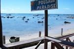 Гостевой дом Pousada Paradise