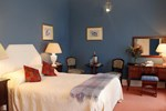 Отель Foyles Hotel