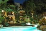 Отель La Tortuga Hotel & Spa