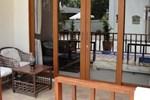 Отель Palm Beach Resort Hotel