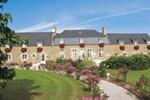 Отель La Malouinière Des Longchamps