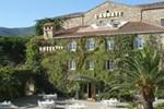 Отель Hostellerie De L'Abbaye