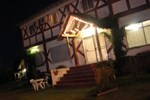 Bavarian Suites