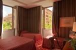 Отель Atlante Garden Hotel