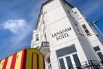 Отель Langham Hotel Eastbourne
