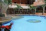 Отель Hotel Tativan