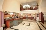 Отель Mercure Johannesburg Midrand