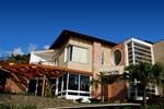 Отель Abayomi Hotel