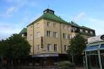 Ludvika Stadshotell