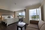 Мини-отель Sea Breeze Lodge B&B