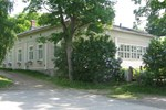 Гостевой дом B&B Villa Randala