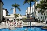 Отель Hotel Morada do Sol