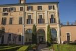 Privilège Hotel Castello Di Villa