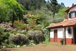 Отель Casas Valleparaizo