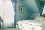Мини-отель Holmesdale House Bed and Breakfast