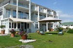 Вилла Hermanus Beach Villa