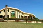 Отель AgriHotel Morada