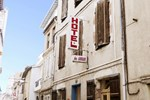 Отель Hotel des Ambans