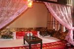 Хостел Pingyao Harmony Guesthouse