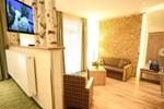 Отель Hotel - Pension - Seeblick