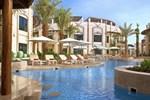 Отель Al Ain Rotana - Al Ain