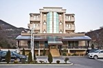 Отель Hotel Odissey