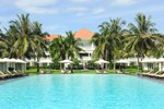 Отель Boutique Hoi An Resort