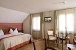 Отель Kreuz Sachseln Hotel Restaurant