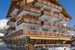 Отель Sport-Hotel
