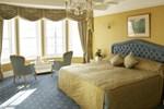 Отель Hotel Riviera