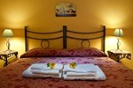 Мини-отель Bed and Breakfast Il Marchese