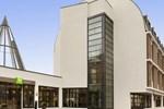 Отель ibis Styles Beaune Centre