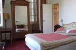 Отель Hôtel de France