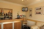 Гостевой дом Southview Guest House & Indoor Pool