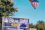 Blue Bird Motel & Restaurant