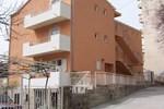 Апартаменты Apartments Bovan