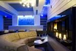 Отель Hotel Soa