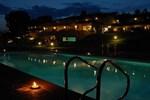 Отель Relais sul Lago Hotel & SPA
