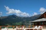 Отель Dalai Lama Village