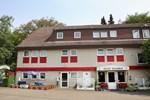 Отель Hotel Harsshof