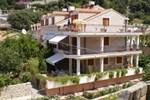 Апартаменты Villa Ana