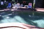 Мини-отель A Tropical Escape B&B
