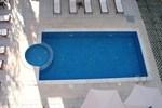 Отель Serenity Hotel