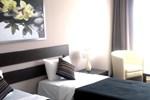 Отель Hotel Cascade