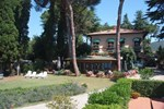Logis Hotel Kursaal
