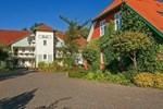 Отель Landgasthof & Hotel Jagdhof