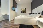 Гостевой дом Priuli Luxury Rooms