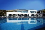 Tesoro Blu Hotel and Spa