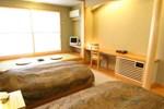 Hotel Taigakukan