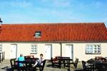 Danhostel Frederikshavn City